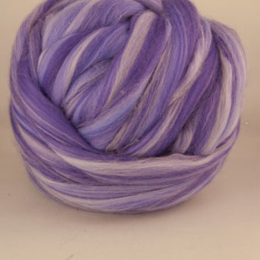 Sugar Candy Merino – Gilliflower