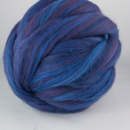 Sugar Candy Merino – Morgana