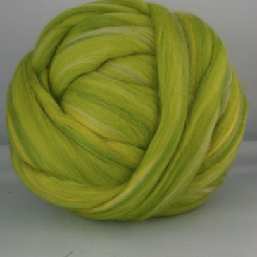 Sugar Candy Merino – Parrot
