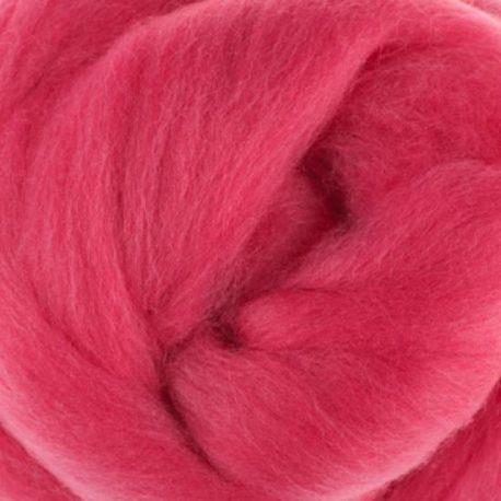 19 micron merino wool