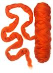 Fine Merino – Orange
