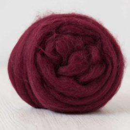 Fine Merino – Soft Fruit