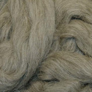Karakul – Grey (Top)