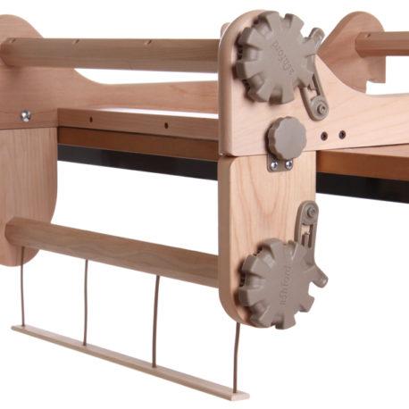 Ashford Freedom Roller