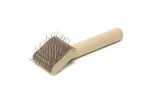 Doffer Brush – Louet