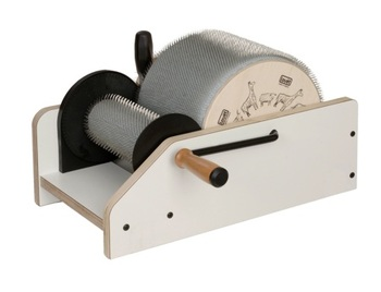 Drum Carder, Louet – Classic – Pre-order only
