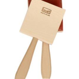 Handcards, Louet – Mini Cotton/Extra Fine 110 PPSI