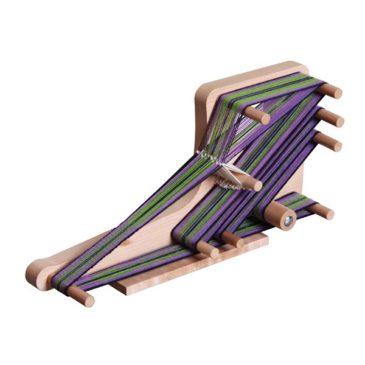Ashford Inklette Loom – Pre-order Only