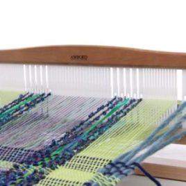 Nylon Reed – Vari-Dent for 20″ Knitters Loom