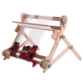 Table Stand, Ashford Rigid Heddle Looms