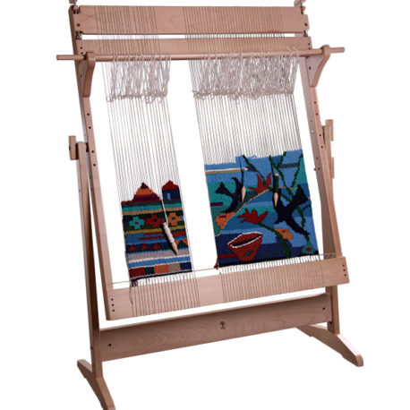 Ashford Tapestry Looms