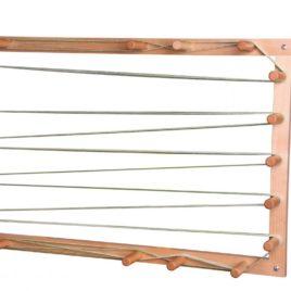 Ashford Warping Frame – Large  37 ft
