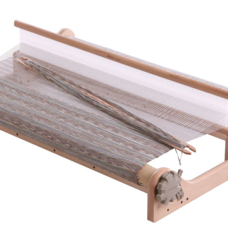 Ashford Rigid Heddle Loom 32""