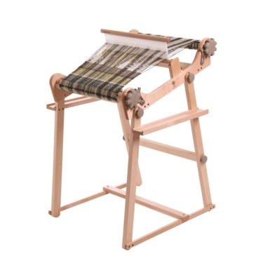 Stand, Ashford Rigid Heddle Loom 48″/120cm – currently Pre-order only