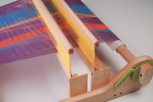 Ashford Rigid Heddle Accessories