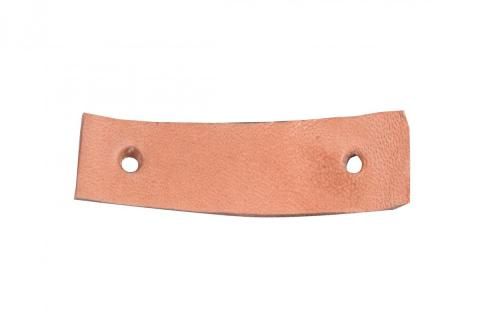 Ashford Leather Conrod Joiner