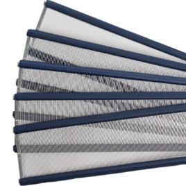 Reed, Ashford Jack Loom 38″/97cm – 8 DPI – Pre-order only