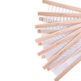 Reed, Ashford SampleIt Loom 10″/25cm – 2.5 DPI