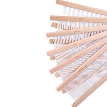 Reed, Ashford SampleIt Loom 16″/40cm – 5 DPI