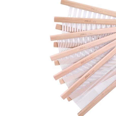 SampleIt-Reeds.jpg