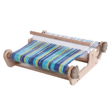 Ashford SampleIt Loom – 16″/40cm