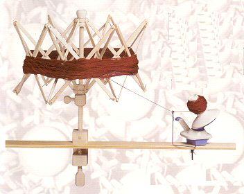 Umbrella Swift, Glimakra – 1 to 2 yd