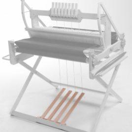 Treadle Kit, Ashford Table Loom