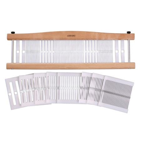 Sampleit Loom Accessories
