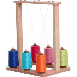 Ashford Warp Yarn Stand