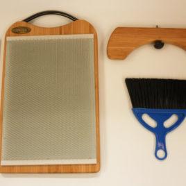 Majacraft Blending Board 210 – Pre-order only