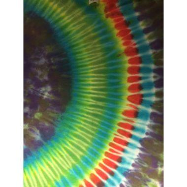 Pro MX Fibre Reactive Dyes @ The Fibre Garden
