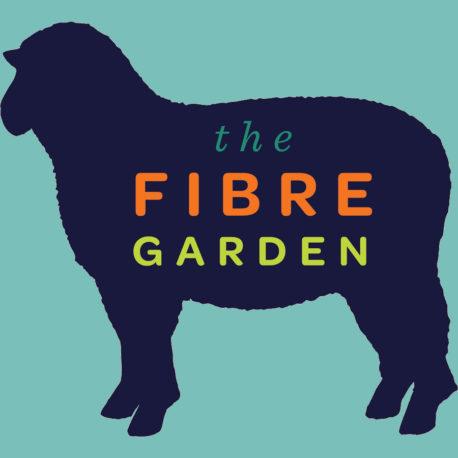 The Fibre Garden