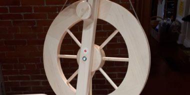 Wheels & Accessories - Lendrum