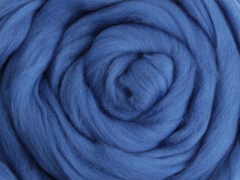 Corriedale Classic Blue